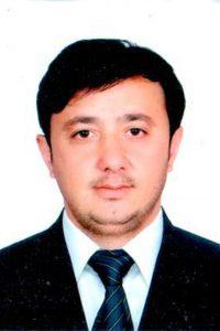 عبدالله ناجی نظری
