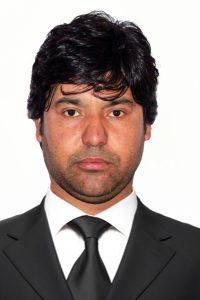 شمس الدین عظیمی