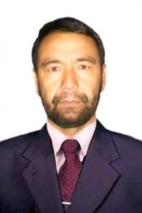Abdul Satar Leyaqat