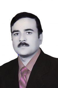 یاسین خان