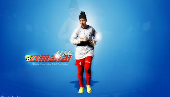 AFG women national team wallpapers (5)