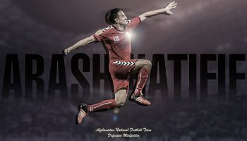 Arash Hatifie 18- wallpaperr