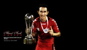 Arash Hatifie HDW (4)